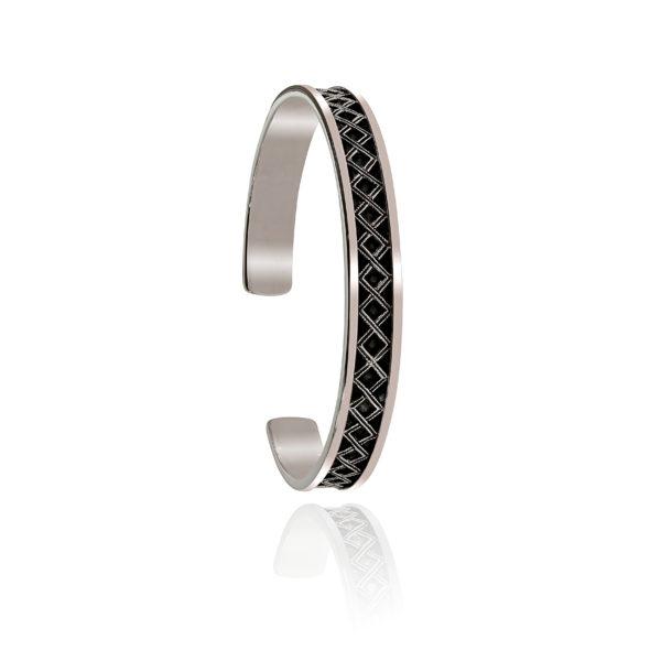Rombi bracelet -Jw 20