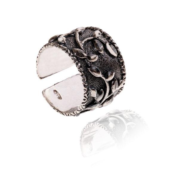 Ulivo Ring - Jw15