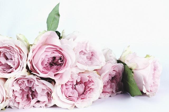 significato-fiori-gioielli